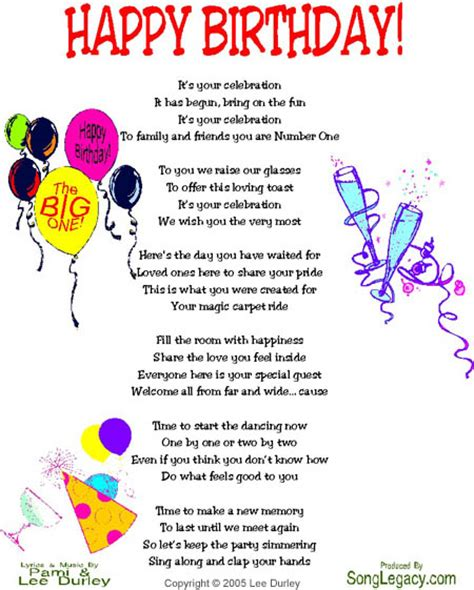 Happy Birthday Beautiful Young Lady Quotes