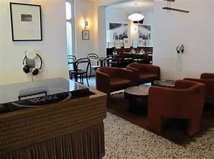 Hotel Le Pigalle : le pigalle a hotel life ~ Melissatoandfro.com Idées de Décoration