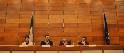 Ufficio Scolastico Regionale Reggio Emilia - dialogo con il magistrato ha condotto la maxi
