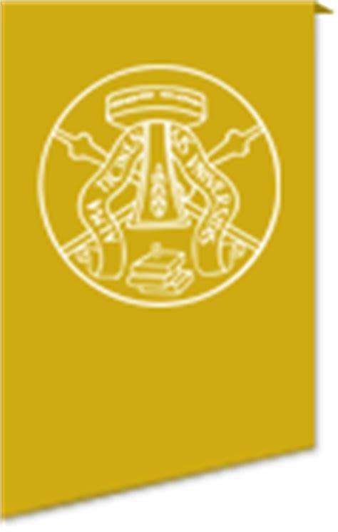 Unipv Ufficio Tasse by Universit 224 Degli Studi Di Pavia