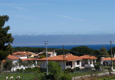 haus auf sardinien kaufen sardinien ferienhaus am meer casa demelas bei posada budoni 250 m vom meer
