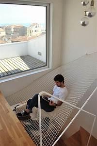 Waage Selber Bauen : die besten 25 treppe ideen auf pinterest treppenaufgang ~ Lizthompson.info Haus und Dekorationen