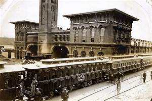 Harrisburg to observe Lincoln funeral train on Tuesday ...