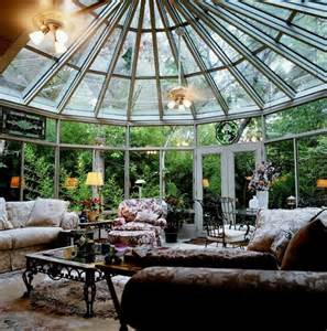 Images Country Sunrooms by 75 Awesome Sunroom Design Ideas Digsdigs