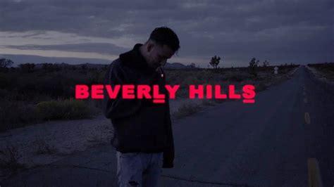 ufo beverly hills prod von  beatzjimmy torrio