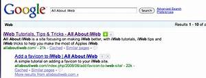 Bootstrap Header Design With Logo Seo For Iweb More Keywords All About Iweb