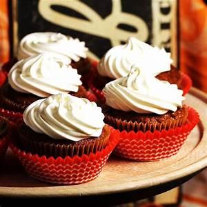 25+ Cupcake Frosting recipes - NoBiggie