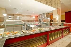 Sushi Bar Dresden : restaurant mongolianbar dresden sachsen groupon ~ Orissabook.com Haus und Dekorationen