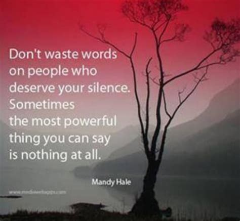 silence inspirational quotes pictures motivational