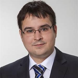 Ulrich Brunner Gmbh : ulrich brunner qualit tsingenieur volke consulting engineers gmbh co planungs kg xing ~ Markanthonyermac.com Haus und Dekorationen