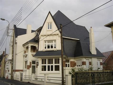 forum de la taverne de l etrange maisons hant 233 es dans ma ville 224 cambrai 59