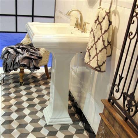 cerdomus tile patterns patterns for you