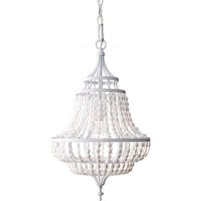af lighting supernova 6 light chrome mini chandelier with