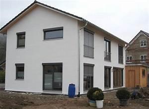 Ral 7016 Fenster : fenster ral 7016 17 best ral 7015 images on ral colours ~ Michelbontemps.com Haus und Dekorationen