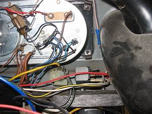 Thesamba Com    View Topic - Fuel Gauge Issues