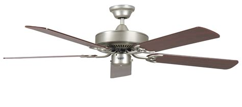 kmart outdoor ceiling fans concord fans concord by luminance 42 inch california home