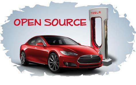 Tesla Motors E Elon Musk Revolução No Transporte De