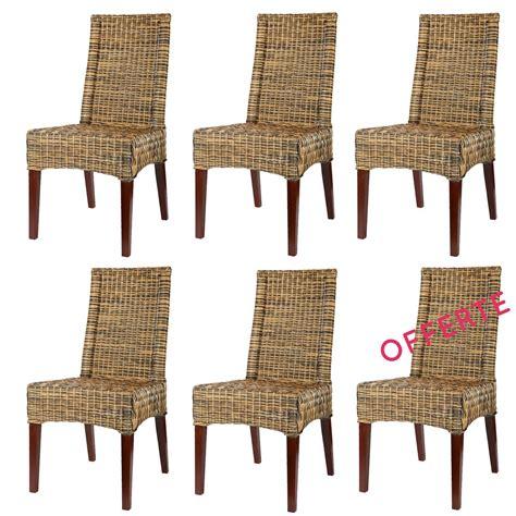 chaise pas cher lot de 6 chaise pas cher 28 images lot de 6 chaises de