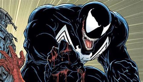 'venom' Movie Everything You Need To Know  Digital Trends