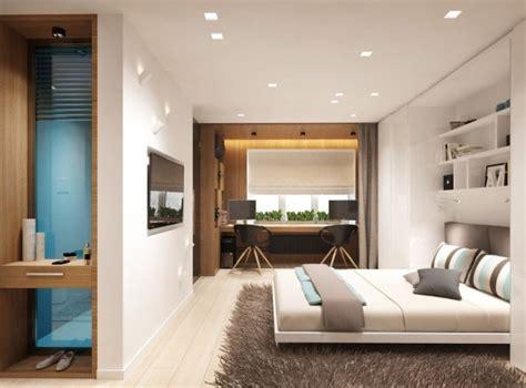 idees pour amenager  petit appartement de