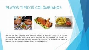 Cultura y tradiciones en colombia