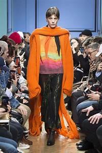 Ten top AW 2017-18 Men's Fashion Week trends - News : Catwalks (#784142)