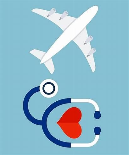 Travel Nursing Nurses France Nurse Health Series