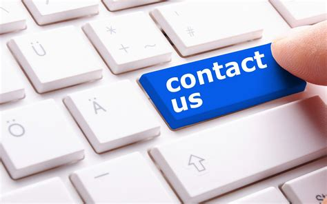 contact doctor pc
