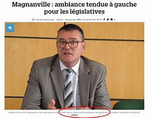 Michel Il Est A Cancun : michel lebouc est il amn sique bim ~ Maxctalentgroup.com Avis de Voitures