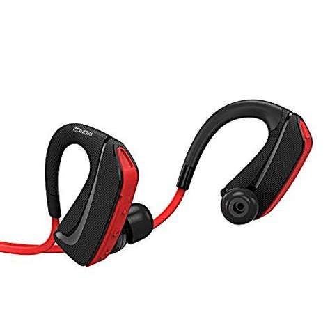 1669 Best Images About Bluetooth Headphones For Running On