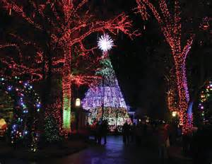 pictures christmas tree lot lights christmas decorations baubles ornaments