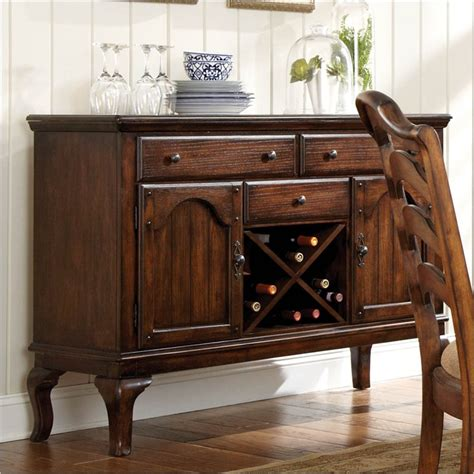 dining room side table buffet adding a buffet table and sideboard to your dining room
