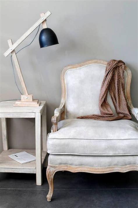 restaurer canap cuir restaurer un fauteuil je fais moi même