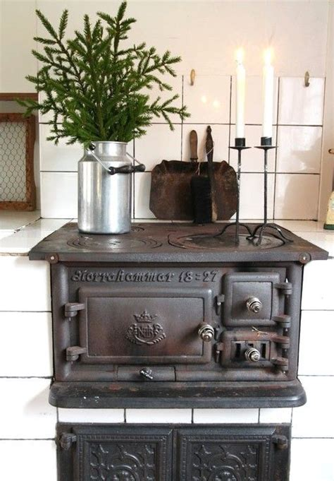country kitchen stove 142 best images about outdoorsy on stove 2898