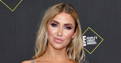 Kaitlyn Bristowe shares DWTS transformation photo