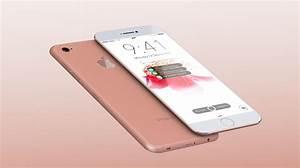 Fiche Technique Iphone Se : iphone 7 prix sortie et fiche technique ~ Medecine-chirurgie-esthetiques.com Avis de Voitures
