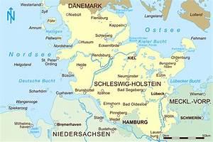 Brügge Schleswig Holstein : hotel schleswig holstein tilbyder hotel weekendophold overnatning rejser ~ Orissabook.com Haus und Dekorationen