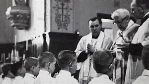 Vatican Declined to Defrock US Priest Who Abused Boys ...