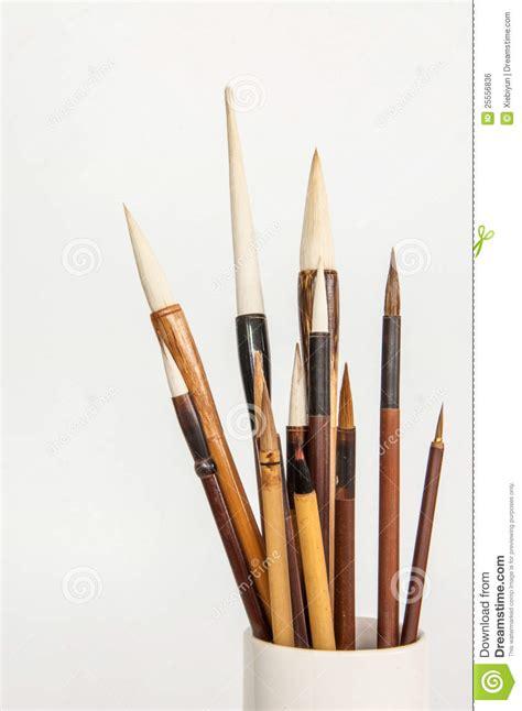 paintbrush image of tool drawing creative