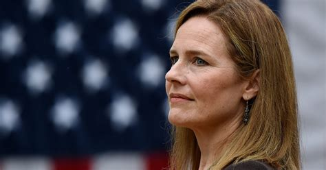 amy coney barrett      abortion rights