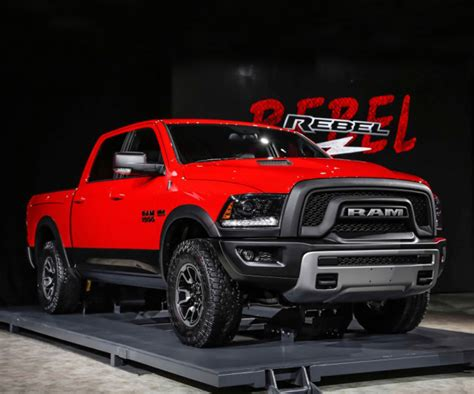 jeep rebel 2017 black dodge ram rebel 2017 2018 best cars reviews