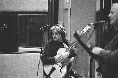 L'altro Pink Floyd