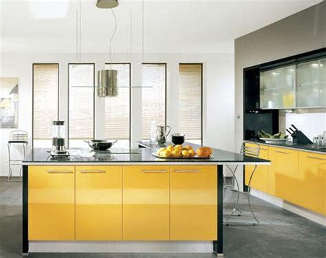 cuisine soho conforama les cuisines les plus tendances du moment à découvrir