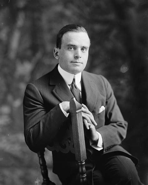 douglas fairbanks wikipedia