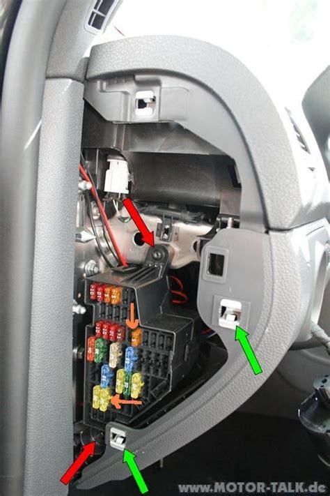 sicherungskasten golf 4 sicherung steckdosen golf 4 steckdosen abschalten vw golf 4 203480230