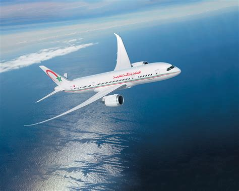royal air maroc reservation siege royal air maroc brand your morocco
