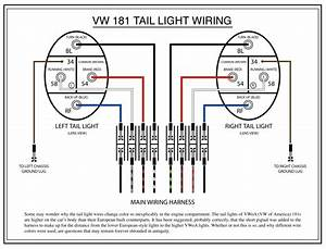 2006 Jeep Liberty Tail Light Wiring Diagram : thing type 181 view topic how to wire ~ A.2002-acura-tl-radio.info Haus und Dekorationen