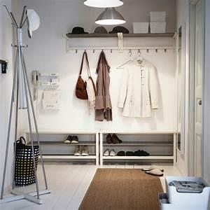 Garderobe Für Kleinen Flur : garderoben flur ~ Sanjose-hotels-ca.com Haus und Dekorationen