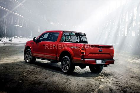 2019 Ford Diesel by 2019 Ford F150 Diesel Redesign Release Date Specs Price
