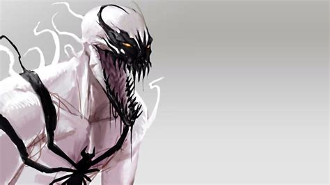 Anti Venom Wallpaper (67+ Images